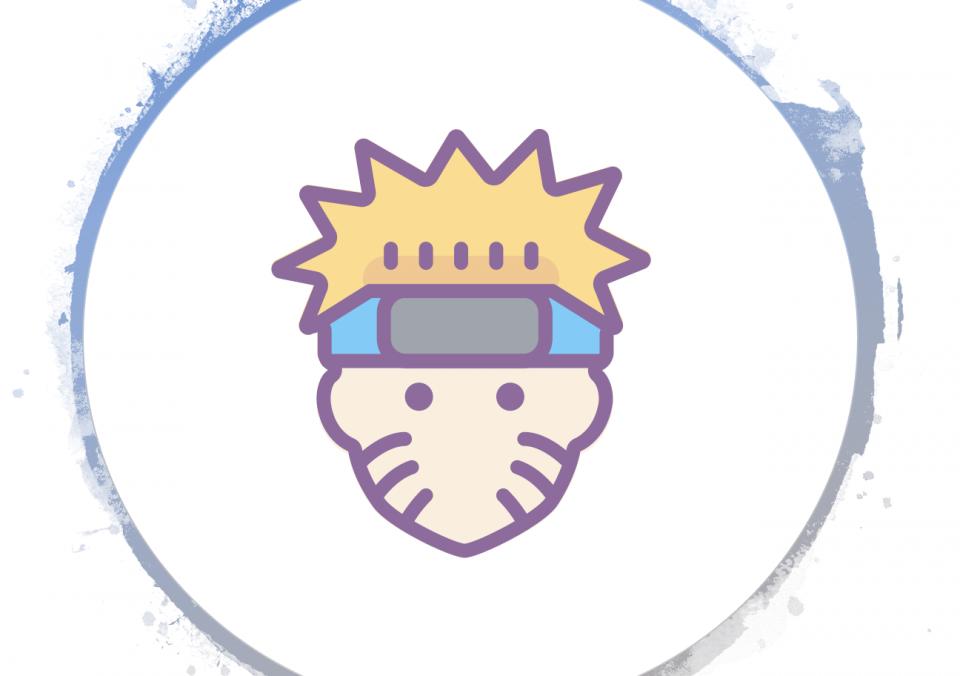 backlog-ninja.png