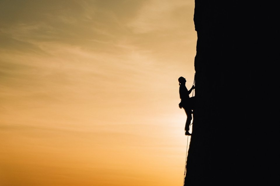 person-rock-climbing-3077882.jpg